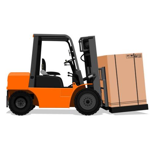 Box My Order
