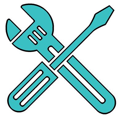Kitchen Service (Perth Metro Area)