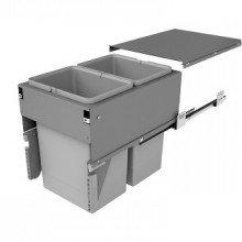 SIGE Bin System 400mm