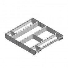 Blum Orga-Line - Cutlery Insert/Utensil Divider