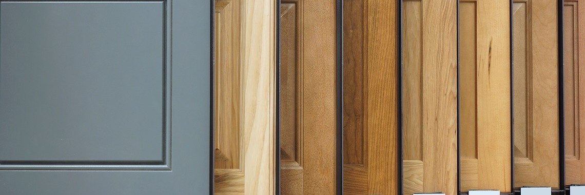 Benefits-Of-Choosing-Viny-Wrap-Kitchen-Cabinet-Doors