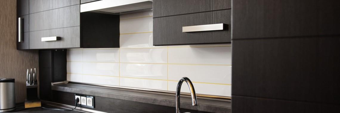 Kitchen Door Cabinets - The Kitchen Door Company