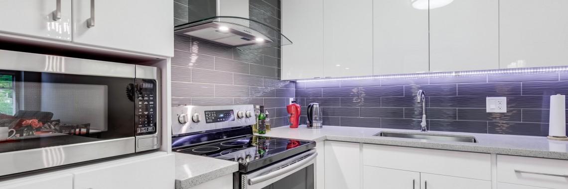 Kitchen-Splashbacks