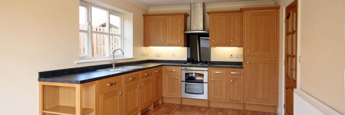 New Laminex Doors Or Replacement Cabinets, Replacement Kitchen Cupboard Doors Melbourne