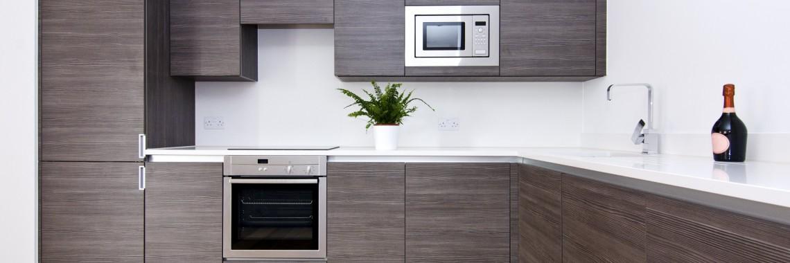 Laminex-Kitchens