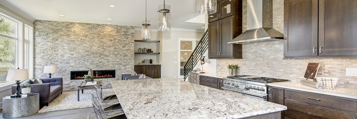 Tips For A Kitchen Cabinet Door By The Kitchen Door Company