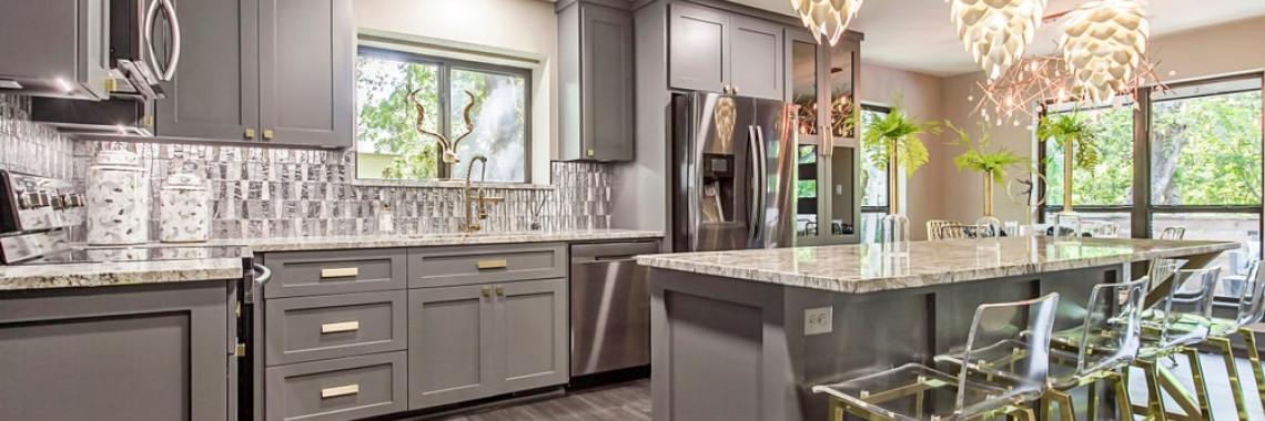 Vinyl Wrap Kitchen Cabinet Doors, How Do You Apply Vinyl Wrap To Kitchen Cabinets