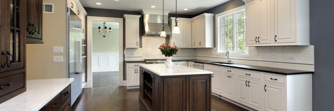 The Best Ways To Find Cheap Kitchen Cabinets The Kitchen Door Company