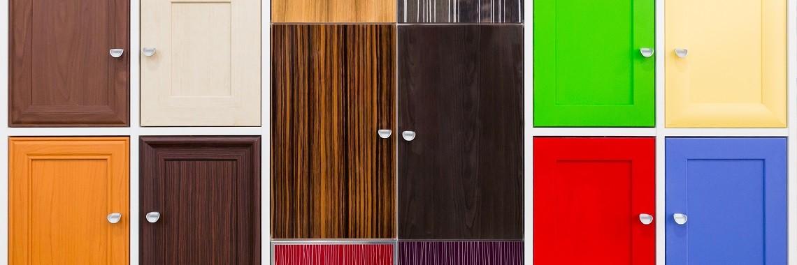 Choosing-The-Best-Kitchen-Cabinet-Doors