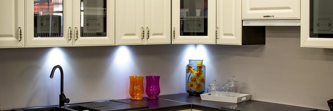 Ordering-Replacement-Kitchen-Cabinet-Doors-In-Australia