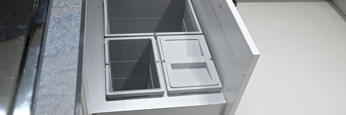 Reasons-To-Install-A-Pull-Out-Kitchen-Bin