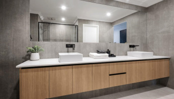 4 Reasons to choose Laminated doors for your next project