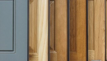Signs its time to replace your Ikea Kitchen Cabinet Doors