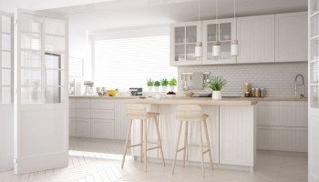 Things to consider when replacing your Ikea Doors2