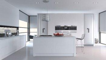 White-Porcelain-Venice-K1