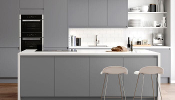 corian-acrylic-worktops