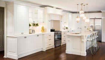 modern-country-kitchen-design-1