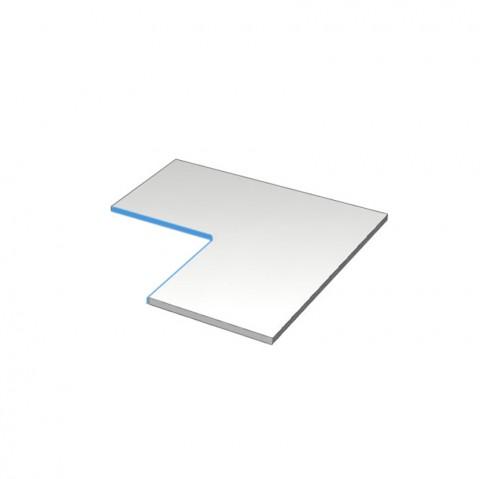 cut and edge corner shelf_0