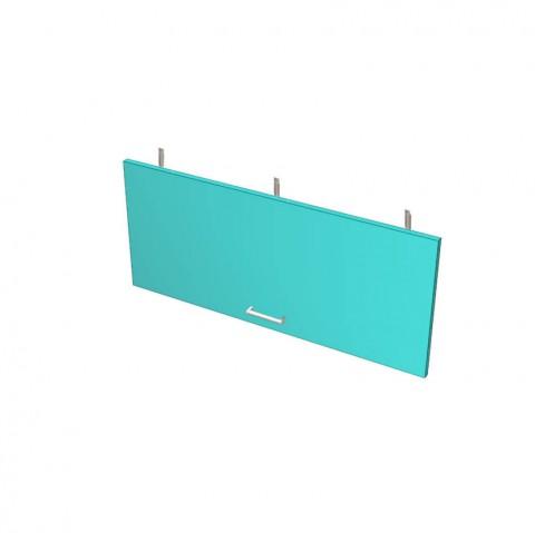Laminex ABS Edged Melamine Lift Up Door XL