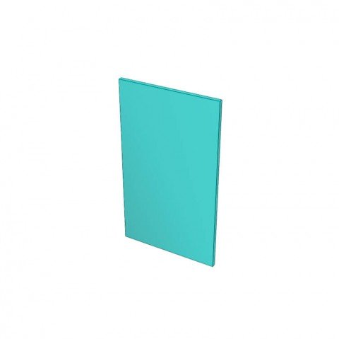 Laminex ABS Edged Melamine Panel