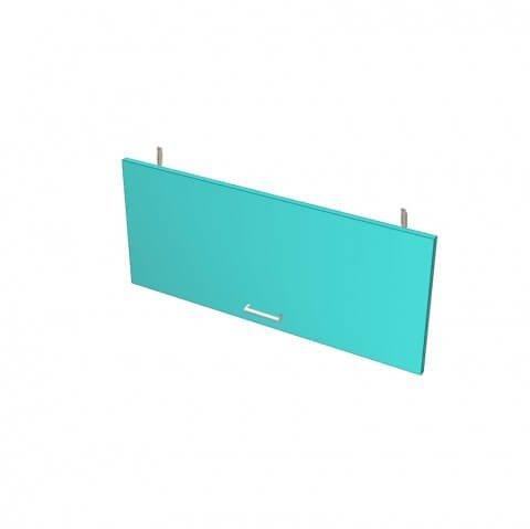 Stylelite® Acrylic Lift Up Door