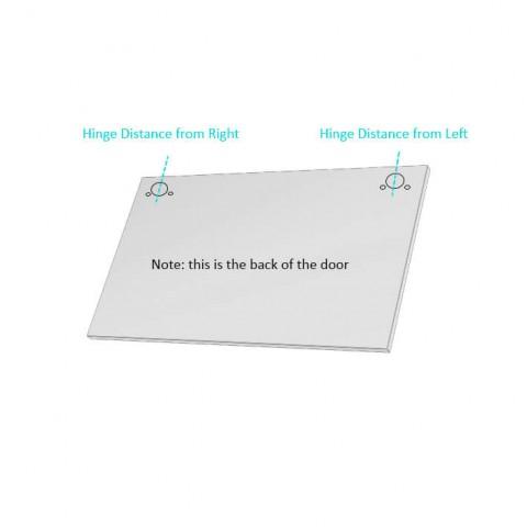 How To Order Bonlex Vinyl Wrapped Lift Up Door