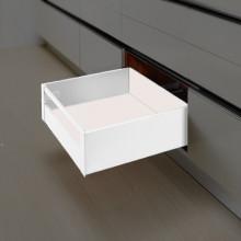 Finista Swift Internal Drawer - 172mm High - 450mm
