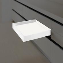 Finista Swift Internal Drawer - 63mm Std - 550mm