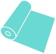 Vinyl Per Lineal Meter
