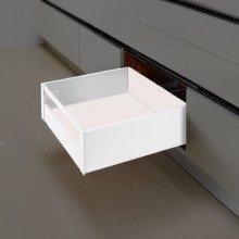 Finista Swift Internal Drawer - 148mm Pot - 550mm