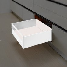Finista Swift Internal Drawer - 148mm Pot - 350mm