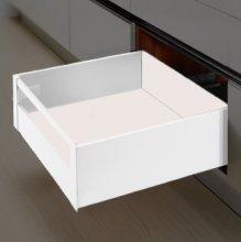 Finista Swift Internal Drawer - 238mm Super High - 400mm