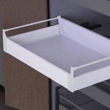 Finista Internal Drawer - 160mm Pot - 500mm
