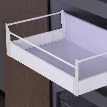Finista Internal Drawer - 224mm Pot - 400mm