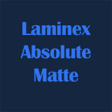 Laminex - Absolute Matte French Navy - Single Sided 18mm