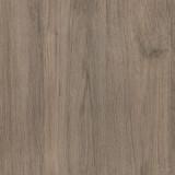 Polytec - Antico Oak - Woodmatt Finish - 16mm