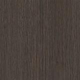 Polytec - Belgian Oak - Matt Finish - 16mm