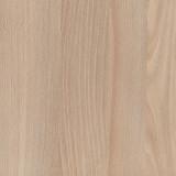 Polytec - Casentino Beech - Woodmatt Finish - 16mm