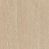 Polytec - Coastal Oak - Woodmatt Finish - 16mm