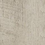 Laminex - Concrete Formwood - Chalk Finish - 16mm