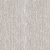Polytec - Drifted Oak - Ravine Finish - 18mm