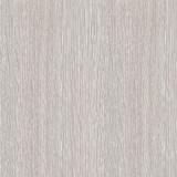 Polytec - Drifted Oak - Legato Finish - 18mm