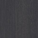 Polytec - Estella Oak - Woodmatt Finish - 16mm