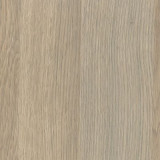 Polytec - Maison Oak - Matt Finish - 16mm