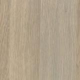 Polytec - Maison Oak - Ravine Finish - 18mm