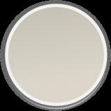 Reflections - Nomad Metallic