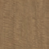 Polytec - Ochre Figured-Wood - Smooth Finish - 16mm