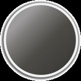 Reflections - Pepper Metallic