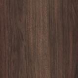 Polytec - Rojo Walnut - Woodmatt Finish - 16mm