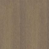Polytec - Sepia Oak - Ravine Finish - 18mm